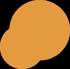 brown-bubbles