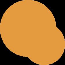 brown-bubbles_left