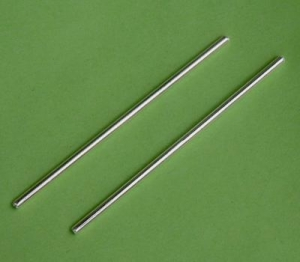 silver-water-product-electrodes